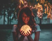 How to Receive Accurate Psychic Messages