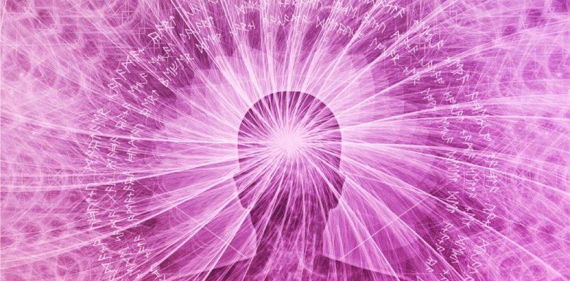 Gateway to Intuition: Third-Eye Chakra