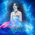 20 Ways to Tell if You Are a Lightworker