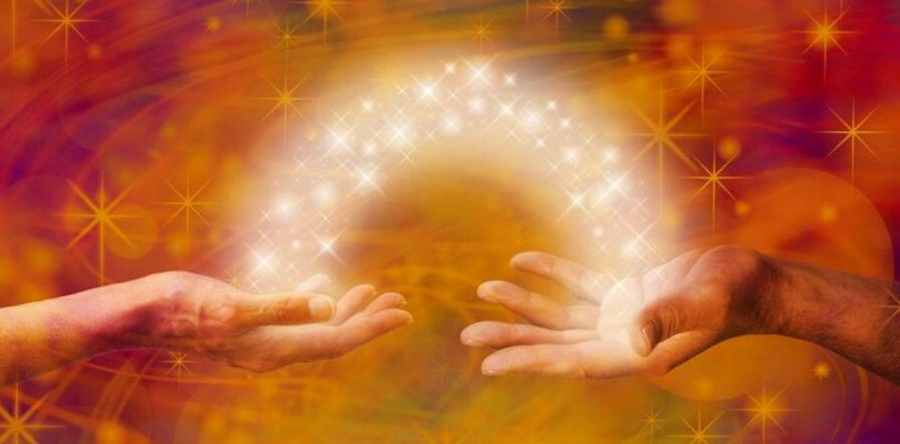 All About Psychic Readings