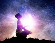 Learn to Manifest Things into Your Life